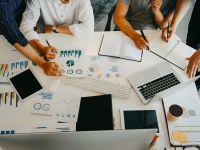 FastWork: COVID-19 tác động Xu hướng ngành Nhân sự năm 2021 như thế nào?