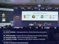 Re-live MMA Impact Việt Nam 2020: Kiến tạo tương lai của tiếp thị hiện đại