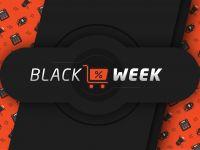 [Infographic] Picodi: Black Friday – Thời gian vàng chinh phục tín đồ săn hàng giảm giá