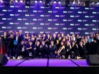 MMA Smarties Việt Nam 2020: Dentsu Redder tiếp tục là Vietnam Creative Agency of The Year năm thứ 2 liên tiếp