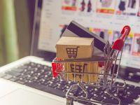 cMetric: Báo cáo Tổng quan thảo luận và Hành vi tiêu dùng Ngành Thương mại điện tử dịp Tết 2020