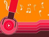 YouTube ra mắt 2 tính năng mới nhằm đáp ứng xu hướng Audio Advertising