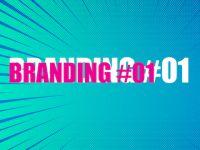 """#Branding01: Vì sao thương hiệu từng chiếm lĩnh thị trường đánh mất lợi thế cạnh tranh vào những """"tay mới""""?"""