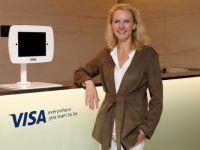 Visa: Giám đốc tiếp thị khu vực APAC được bổ nhiệm vai trò lãnh đạo toàn cầu