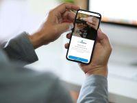 cMetric: Xu hướng Social Commerce 2021 – đẩy mạnh thương mại điện tử qua các kênh mạng xã hội