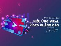 #CreativethisTet – 4 yếu tố làm nên hiệu ứng viral cho video quảng cáo Tết 2021