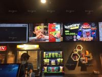 Tất tần tật về Cinema Advertising – quảng cáo OOH tại rạp chiếu phim