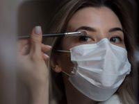 Kantar: Ngành hàng chăm sóc cá nhân và sắc đẹp năm 2020 tăng trưởng trì trệ