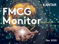 Kantar – FMCG Monitor 12/2020: Con đường phục hồi cho ngành Bia