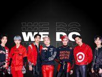 Prudential hợp tác với nhóm nhạc K-pop SuperM ra mắt chiến dịch mới