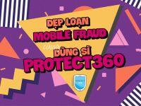 Tìm hiểu về Mobile Fraud và cách chống gian lận theo thời gian thực