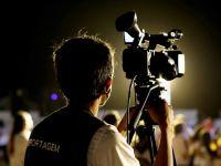 Chụp ảnh sự kiện và 5 yếu tố khiến bức ảnh sống động nhất dưới mắt công chúng