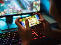 Tại sao cần cân nhắc game trên thiết bị di động khi làm truyền thông?