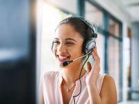 Salesforce: Quy trình CSKH của bạn đã thực sự toàn diện?