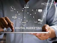 Novaon Communication: 4 yếu tố then chốt của một Digital Strategy Planning phù hợp với thương hiệu