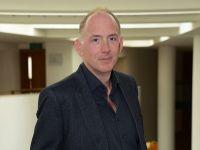 Cựu CEO FutureLearn đầu quân cho tập đoàn Nord Anglia Education trong vai trò Digital Director