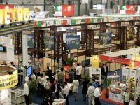 Danh sách các hội chợ triển lãm quốc tế cho Marketing B2B Xuất nhập khẩu