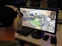 Publicis Groupe ra mắt bộ phận chuyên biệt về tiếp thị game