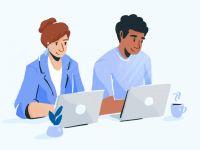 Salesforce: Tăng trưởng doanh thu 37% nếu biết tận dụng hiệu quả CRM