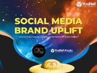 Social Media Brand Uplift - Giải pháp giúp thương hiệu cất cánh trên mạng xã hội