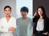AnyMind Group bổ nhiệmGiám đốc tại Việt Nam, Đài Loan và Giám đốc điều hành phát triển sản phẩm