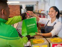 Tất tần tật về hợp tác với Grab Food – Bạn có biết?