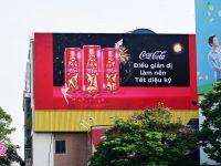 Truyền thông mùa Tết với những chiến dịch quảng cáo ngoài trời ấn tượng