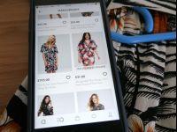 Ứng dụng mua sắm (Shopping Apps) chiếm 2,3 tỷ giờ sử dụng mỗi tuần trên smartphone