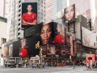 Quảng cáo ngoài trời thúc đẩy bình đẳng giới và tôn vinh nữ quyền