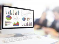OnMarketer: 14 Công cụ Marketing Automation marketer cần biết
