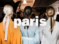 Tuần lễ thời trang Paris (Paris Fashion Week) chính thức mở tài khoản trên TikTok
