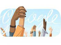 Google tôn vinh những người phụ nữ tiên phong của nhân loại nhân ngày Quốc Tế Phụ Nữ 8/3