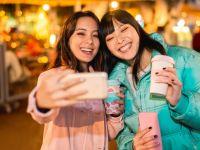 47 số liệu về User-Generated Content (UGC) phản ánh xu hướng Digital marketing 2021