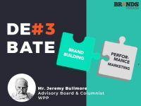 [Debate] Brand-Building vs Performance-Marketing #3: Quảng cáo là đầu tư, đừng xem chúng như chi phí