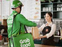 Công nghệ giúp GrabFood tăng sức cạnh tranh ở thị trường Delivery Đông Nam Á