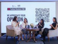 SR Fashion Business Talk Ep.13: Thời trang bền vững – Bền vững và lợi nhuận có thể đồng hành cùng nhau?