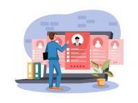 Marketing Automation – Có phải chỉ đơn giản là tự động hoá tiếp thị?