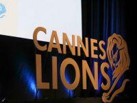 Cannes Lions 2021 chỉ được tổ chức trên nền tảng trực tuyến