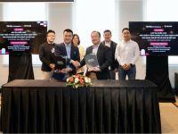 TikTok cam kết đầu tư mạnh vào nguồn lực hỗ trợ doanh nghiệp SME tại Việt Nam