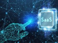 Đẩy nhanh quá trình chuyển đổi số nhờ nền tảng dữ liệu khách hàng dựa trên SaaS
