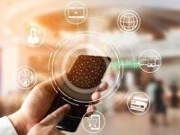 Novaon: Đã đến lúc doanh nghiệp cần hướng tới Omni-channel Marketing Automation