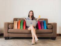 """4 tuyệt chiêu FOMO khiến khách hàng """"móc hầu bao"""" trong vô thức"""
