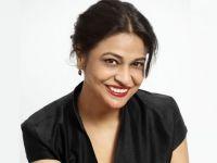 L'Oréal bổ nhiệm Giám đốc Kỹ thuật số mới