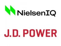 NielsenIQ & J.D. Power hợp tác chiến lược đưa ra dịch vụ nghiên cứu thị trường cho ngành ô tô