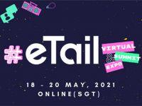 eTail Asia 2021: Tái đánh giá cửa hàng truyền thống và trực tuyến để kết nối với khách hàng trong nền kinh tế số