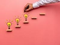 Kantar: Các nhà quảng cáo hiện nay đo lường hiệu quả sáng tạo như thế nào?