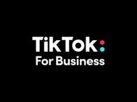 TikTok chính thức giới thiệu Giải pháp thu hút khách hàng tiềm năng