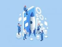 AppROI Marketing: Tips tăng tốc để xây dựng và phát triển Mobile App