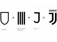 Thiết kế logo mới, doanh thu Juventus tăng vọt