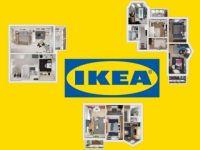 HBR – Giám đốc Kỹ thuật số IKEA: Chuyển đổi số không chỉ xoay quanh mỗi công nghệ